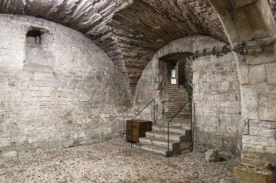 prag old town yeralti turu 400x266