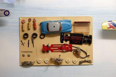 prag oyuncak muzesi araba 400x266