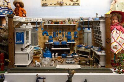 prag oyuncak muzesi gezi yazisi 400x266