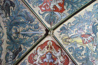 prag tarihi salonlar mozaik seslemeleri 400x266