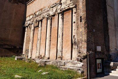 roma gezisi tapinak kilise 400x266