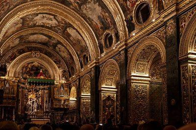 st john co katedrali mimari yapisi 400x266