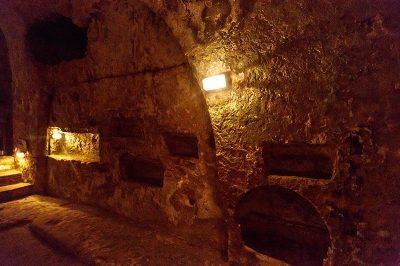 st paul yeralti mezarlari gezisi 400x266