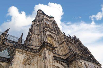 st vitus katedrali gezilecek yerler 400x266