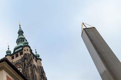 st vitus katedrali obelisk 400x266