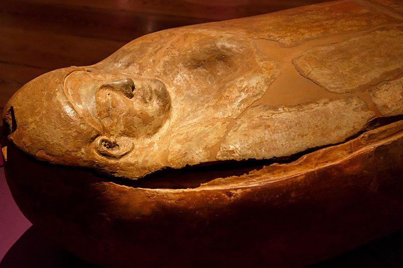 valletta arkeoloji muzesi mezarlik