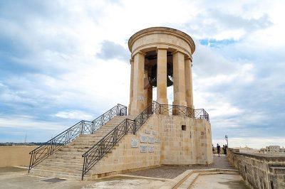 valletta siege can kulesi 400x266