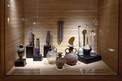 ankara erimtan arkeoloji muzesi gezi yazisi 400x266