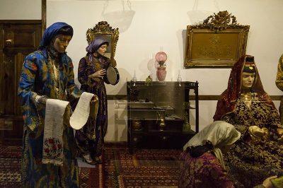 ankara etnografya muzesi kina gecesi 400x266