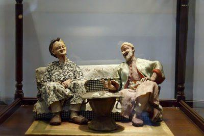 ankara rahmi koc muzesi bebek evi ailesi 400x266