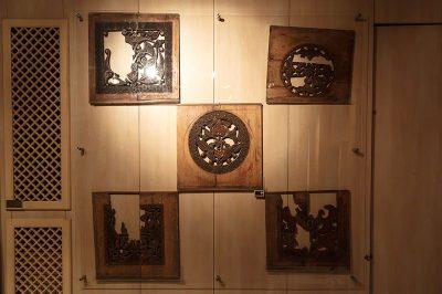 ankara vakif eserleri muzesi ahsap korkuluk 400x266
