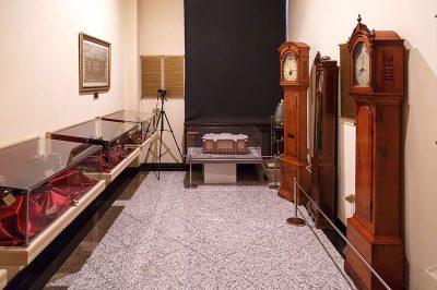 ankara vakif eserleri muzesi fotograf malzemeleri 400x266