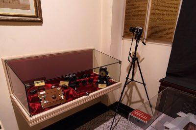 ankara vakif eserleri muzesi fotograf odasi 400x266
