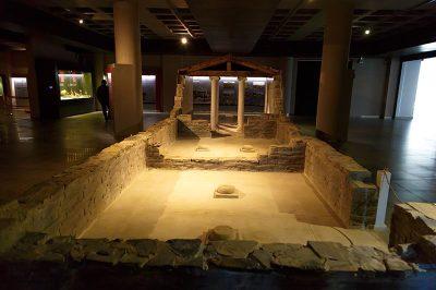 aydin arkeoloji muzesi tapinak 400x266