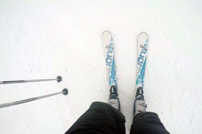 bolu kartalkaya gunubirlik kayak turu 400x266