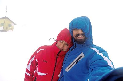 bolu kartalkaya kayak merkezi gezilecek yerler 400x266