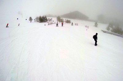 bolu kartalkaya kayak merkezi gezisi 400x266