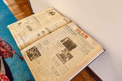 cumhuriyet muzesi ulus gazeteleri 400x266