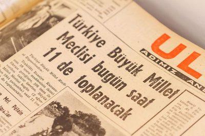 cumhuriyet muzesi ulus gazetesi 400x266