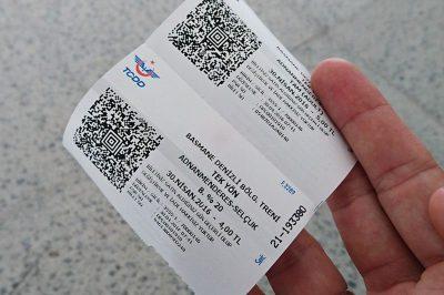 izmirbasmane tren bileti 400x266