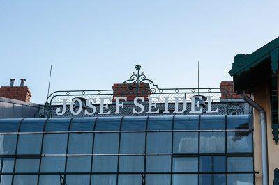 josef siedel studyosu gezisi 400x266