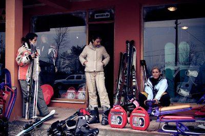 kartepe kayak takimi ekipman kiralama 400x266