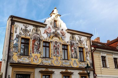 kutna hora old town gezisi 400x266