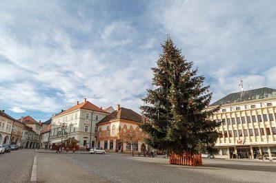 kutna hora old town meydani 400x266