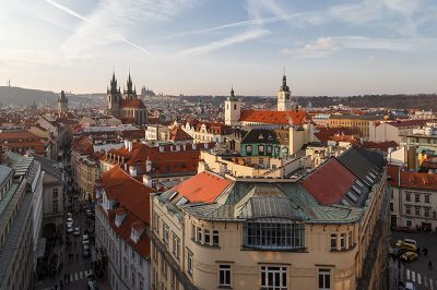 prag powder tower manzarasi 400x266