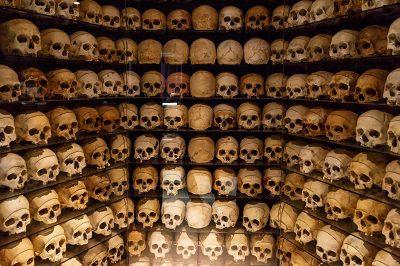 prag ulusal muze kafataslari 400x266