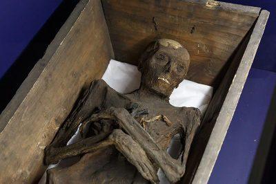 prag ulusal muze mumya 400x266