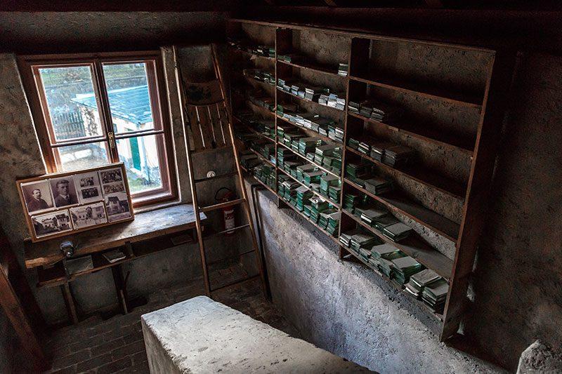 seidel fotograf studyo muzesi camlar