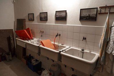 seidel fotograf studyo muzesi karanlik odasi 400x266