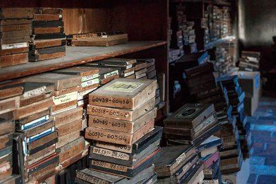seidel fotograf studyo muzesi kutuphane kitaplari 400x266