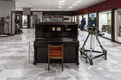 sofya politeknik muzesi gezisi 400x266