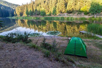 akgol ayancik cadir ve piknik alani gezisi 400x266