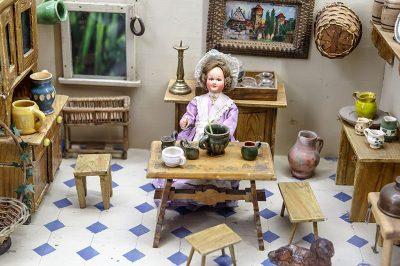 antalya oyuncak muzesi ev mutfaklari 400x266
