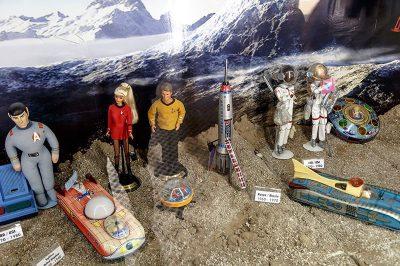 antalya oyuncak muzesi uzay cagi 400x266