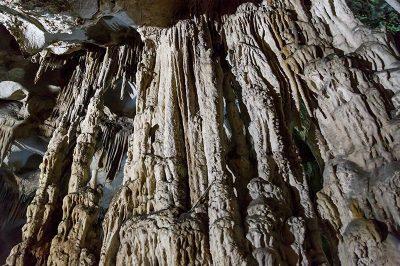 denizli keloglan magarasi gezi yazisi 400x266