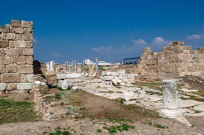 denizli laodikeia antik kenti kalintilari 400x266