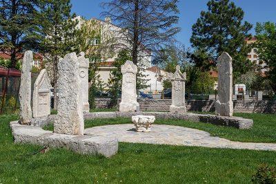 eskisehir arkeoloji muzesi bahcesi 400x266