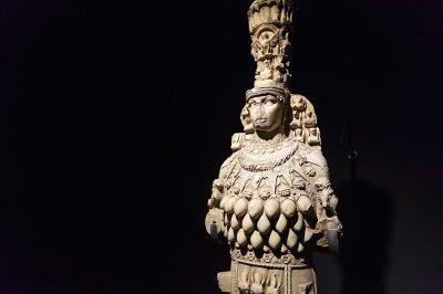izmir efes muzesi artemis heykeli 400x266
