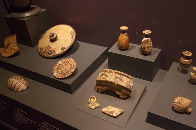 izmir efes muzesi buluntular 400x266