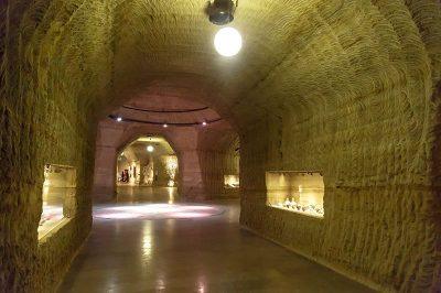 avanos guray muze gezilecek yerler 400x266