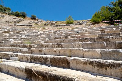 bodrum antik tiyatrosu gezisi 400x266