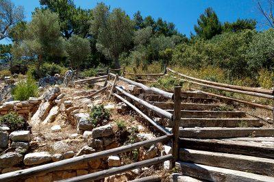 bodrum pedasa antik kenti gezi notlari 400x266