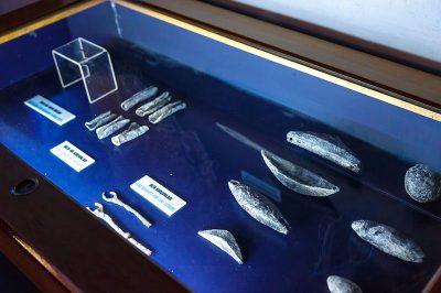 bodrum sualti arkeoloji muzesi turgutreis yassiada batigi buluntular 400x266