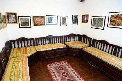 bodrum zeki muren sanat muzesi desen tablolari 400x266