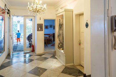 bodrum zeki muren sanat muzesi evi gezisi 400x266