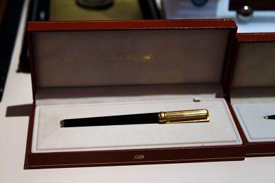 bodrum zeki muren sanat muzesi hediye kalemi 400x266